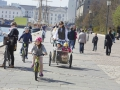 cykeltur-4