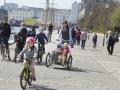 cykeltur-6