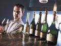 champagne2008-7